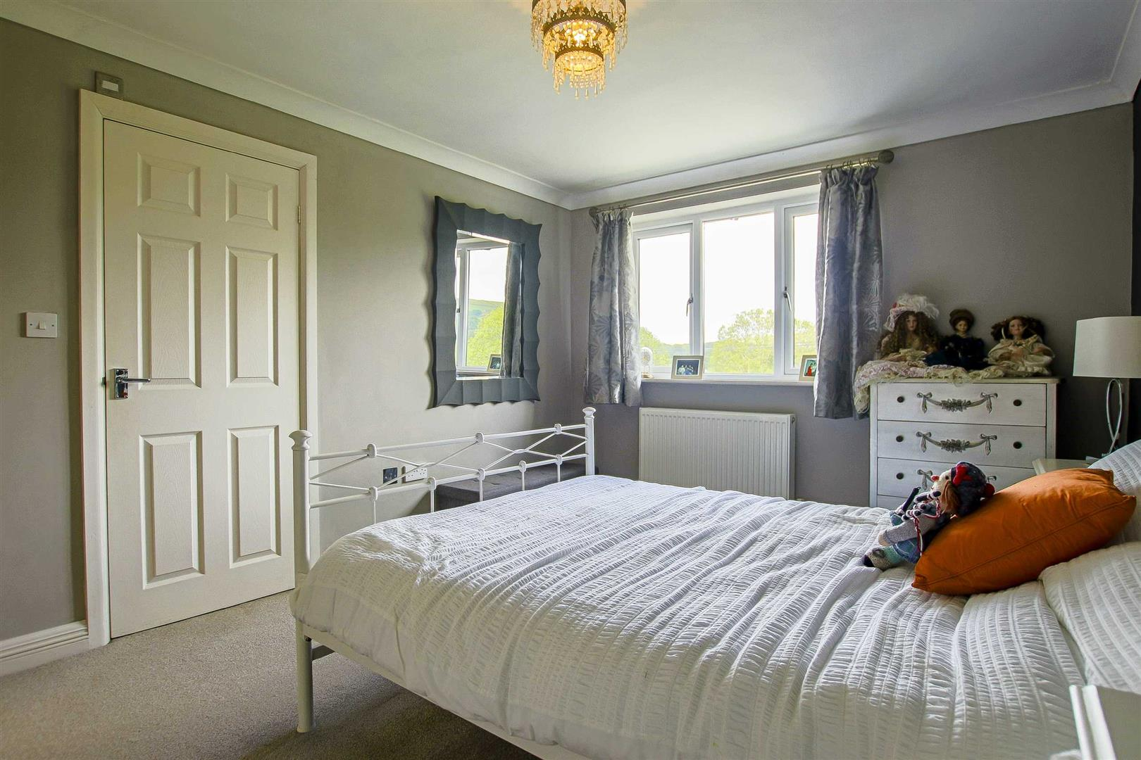 5 Bedroom Detached House For Sale - Image 23